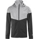 Columbia Inner Limits Giacca Uomo grigio